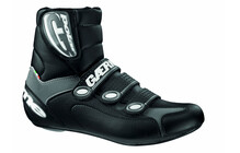 Gaerne Polar Road 3 Straps black